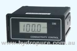 Conductivity Monitors/Controllers