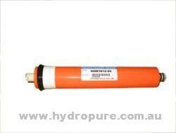 Element HOR21-8040