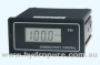 Conductivity Monitor/Controller 330LCD