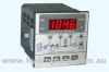Reverse Osmosis Controller 2000H