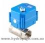KLD 100 Series Electric Actuator