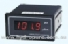 Conductivity Monitor 240LED
