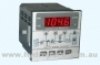 Reverse Osmosis Controller 2000L