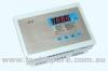 Reverse Osmosis Controller 3313