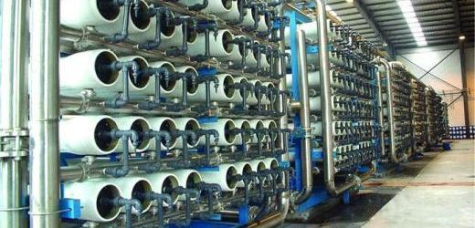 Taiyuan Steel Group - China