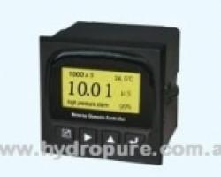 Reverse Osmosis Controller 8000